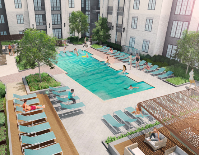 the-colony-redevelopment-apartment-pool